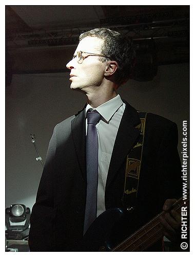 Photos du DARK CASTLE FESTIVAL RICHTER-DC2009-Jabberwock3