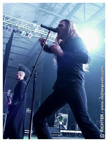 Gothic Festival 2007 (Waregem) RICHTER-GothicFestival2007-DiaryOfDreams