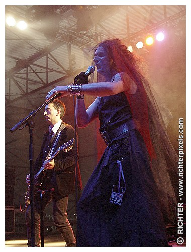 Gothic Festival 2007 (Waregem) RICHTER-GothicFestival2007-JacquyBitch