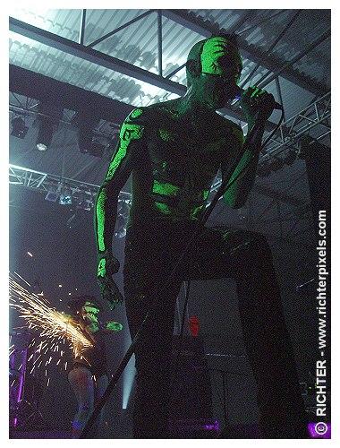 Gothic Festival 2007 (Waregem) RICHTER-GothicFestival2007-PunishYourself