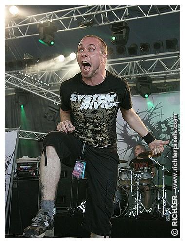 PHOTOS DU HELL FEST RICHTER-HellFest2009-Aborted