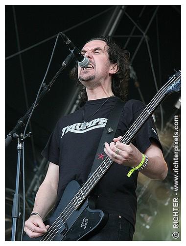 PHOTOS DU HELL FEST RICHTER-HellFest2009-Amebix