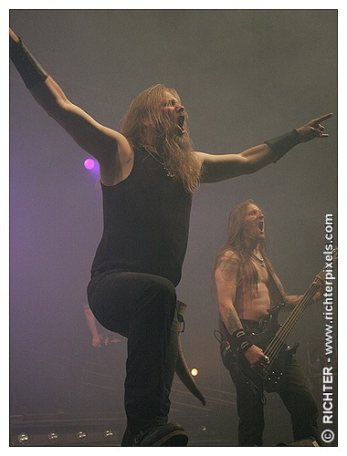 PHOTOS DU HELL FEST RICHTER-HellFest2009-AmonAmarth