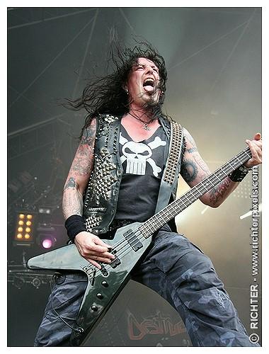 PHOTOS DU HELL FEST RICHTER-HellFest2009-Destruction