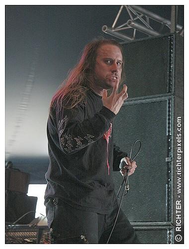 PHOTOS DU HELL FEST RICHTER-HellFest2009-Entombed