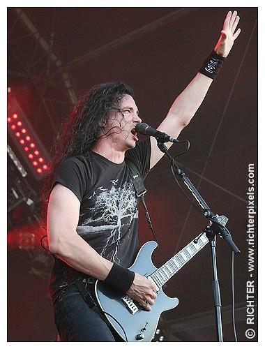 PHOTOS DU HELL FEST RICHTER-HellFest2009-Gojira