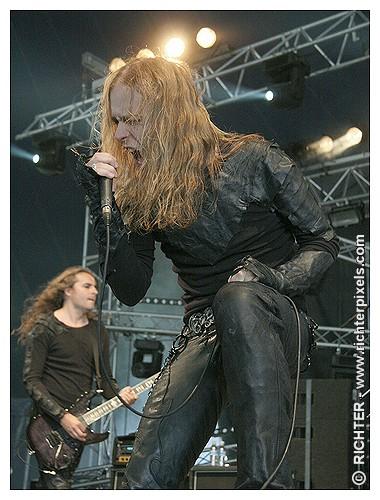 PHOTOS DU HELL FEST RICHTER-HellFest2009-KeepOfKalessin