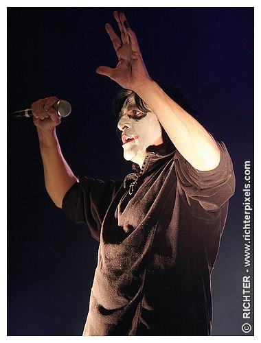 PHOTOS DU HELL FEST RICHTER-HellFest2009-KillingJoke