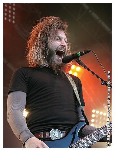 PHOTOS DU HELL FEST RICHTER-HellFest2009-Mastodon
