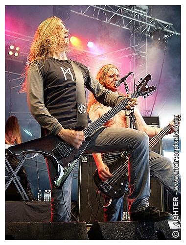 PHOTOS DU HELL FEST RICHTER-HellFest2009-Moonsorrow