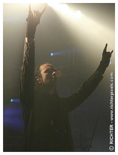 PHOTOS DU HELL FEST RICHTER-HellFest2009-Moonspell