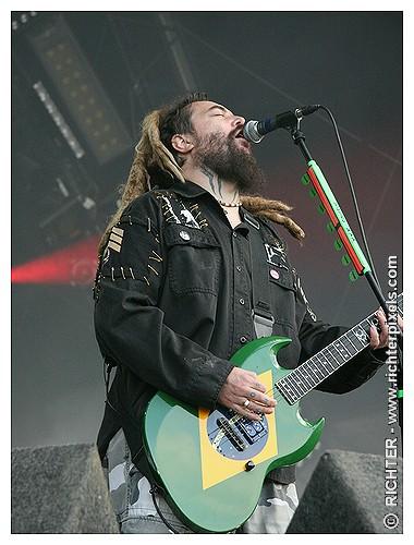 PHOTOS DU HELL FEST RICHTER-HellFest2009-Soulfly