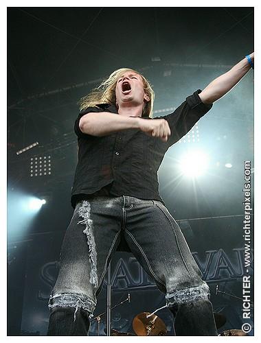 PHOTOS DU HELL FEST RICHTER-HellFest2009-Stratovarius