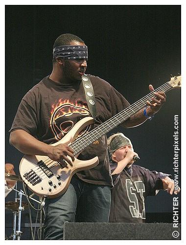 PHOTOS DU HELL FEST RICHTER-HellFest2009-SuicidalTendencies