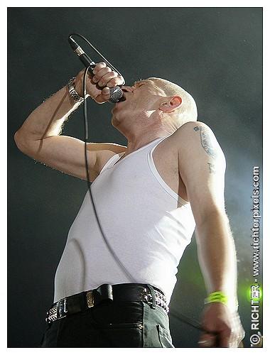 PHOTOS DU HELL FEST RICHTER-HellFest2009-TheBusiness