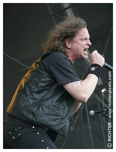 PHOTOS DU HELL FEST RICHTER-HellFest2009-Voivod