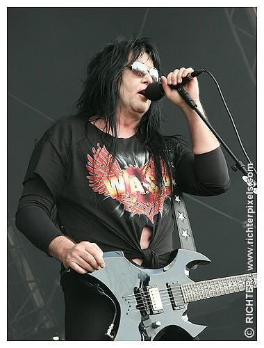 PHOTOS DU HELL FEST RICHTER-HellFest2009-WASP