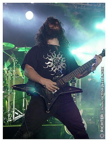PHOTOS DU HELL FEST RICHTER-HellFest2009-WolvesInTheThroneRoom