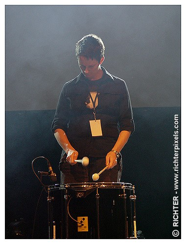 Photos du festival THE BLACK CAVE RICHTER-TBC15th-SolInvictus4