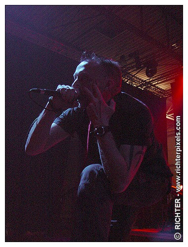 Photos du festival THE BLACK CAVE RICHTER-TBC15th-SuicideCommando2