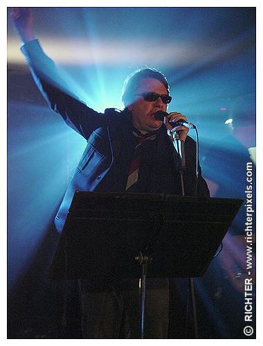 Photos du dernier concert parisien de TRISOMIE 21 RICHTER-Trisomie21_2009-01