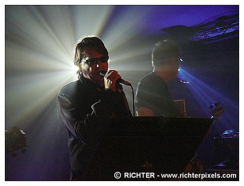 Photos du dernier concert parisien de TRISOMIE 21 RICHTER-Trisomie21_2009-02