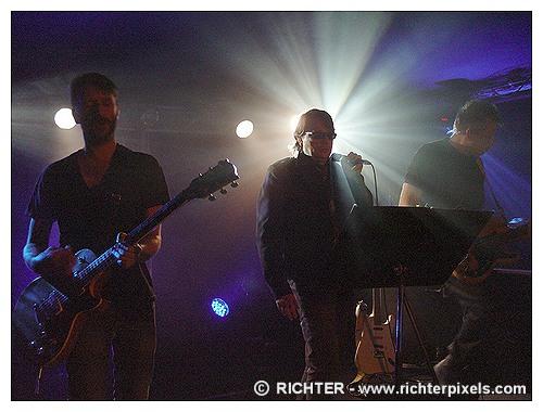 Photos du dernier concert parisien de TRISOMIE 21 RICHTER-Trisomie21_2009-04