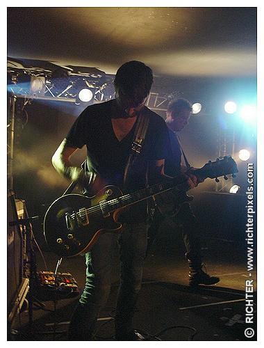 Photos du dernier concert parisien de TRISOMIE 21 RICHTER-Trisomie21_2009-06