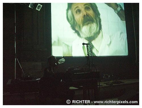 Photos du WAVE-GOTIK-TREFFEN 2007 RICHTER-WGT2007-BrighterDeathNow