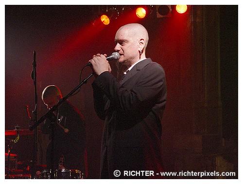 Photos du WAVE-GOTIK-TREFFEN 2007 RICHTER-WGT2007-CophNia