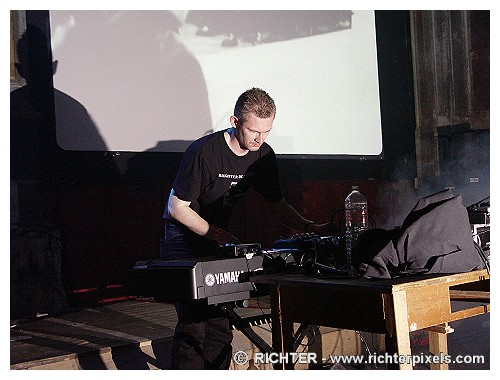 Photos du WAVE-GOTIK-TREFFEN 2007 RICHTER-WGT2007-DesideriiMarginis
