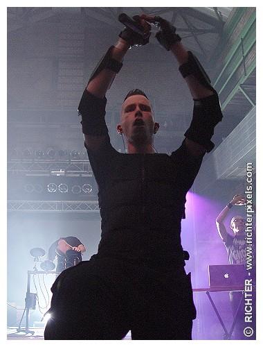 Photos du WAVE-GOTIK-TREFFEN 2007 RICHTER-WGT2007-Grendel
