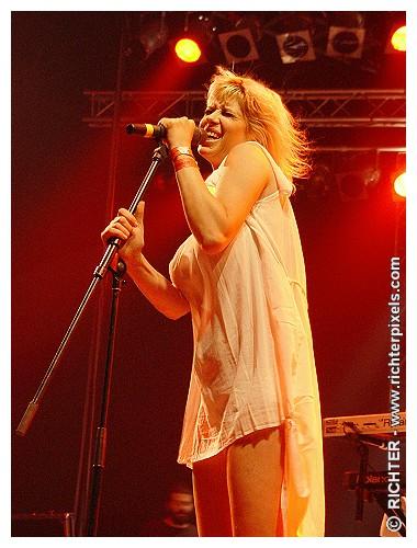 Photos du WAVE-GOTIK-TREFFEN 2007 RICHTER-WGT2007-ViveLaFete