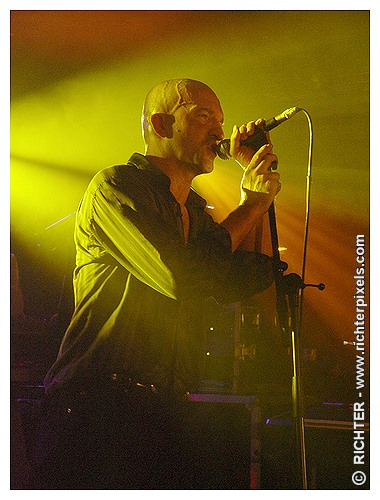 Photos du dernier concert parisien de TRISOMIE 21 RICHTER-WaitingForWords2009-03